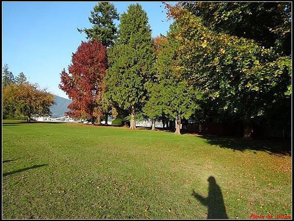 玩美加族-加拿大day8--9史丹利公園0028(001).jpg