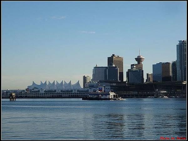 玩美加族-加拿大day8--9史丹利公園0034(001).jpg