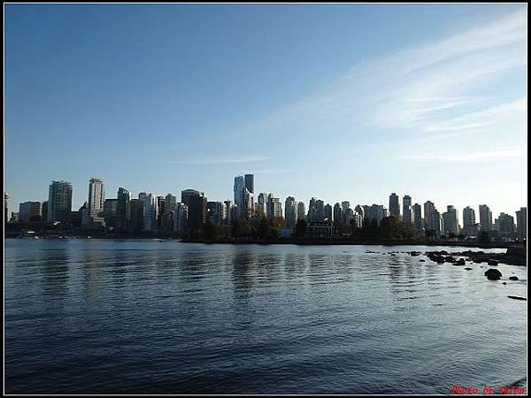 玩美加族-加拿大day8--9史丹利公園0040(001).jpg