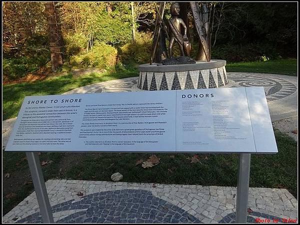 玩美加族-加拿大day8--9史丹利公園0055(001).jpg