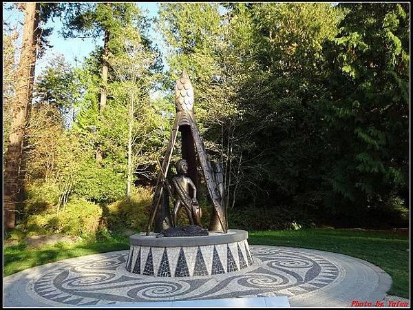 玩美加族-加拿大day8--9史丹利公園0056(001).jpg