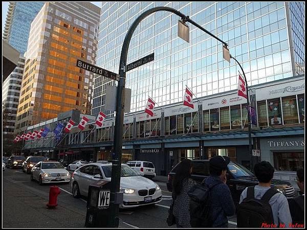 玩美加族-加拿大day8--10逛街0035(001).jpg