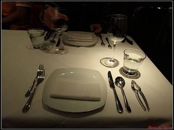 玩美加族-加拿大day8--11晚餐0003(001).jpg