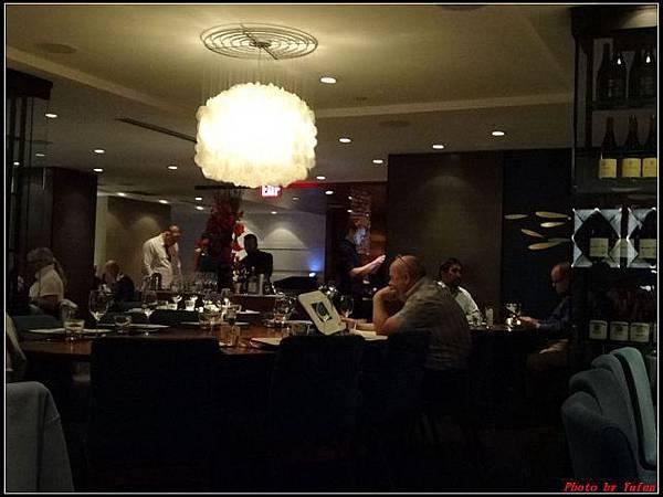 玩美加族-加拿大day8--11晚餐0034(001).jpg