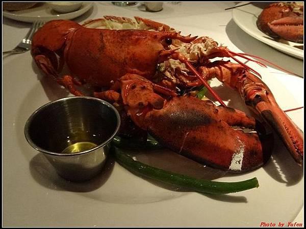 玩美加族-加拿大day8--11晚餐0041(001).jpg