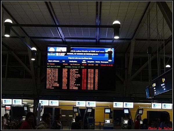 玩美加族-加拿大day9-機場回程0006(001).jpg