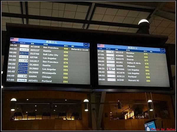 玩美加族-加拿大day9-機場回程0012(001).jpg