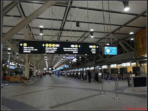 玩美加族-加拿大day9-機場回程0013(001).jpg