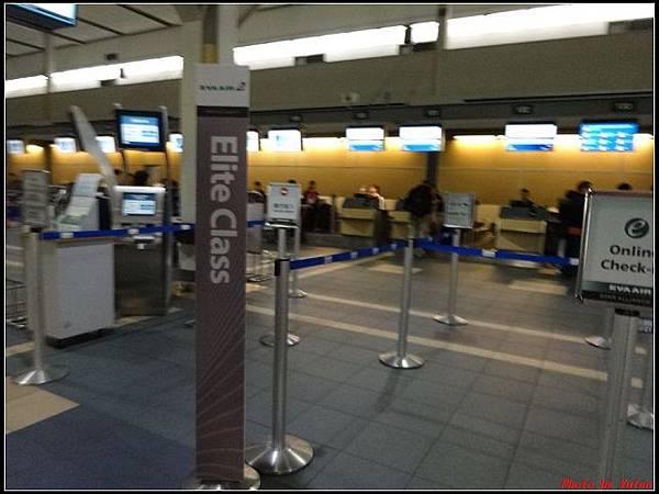 玩美加族-加拿大day9-機場回程0030(001).jpg