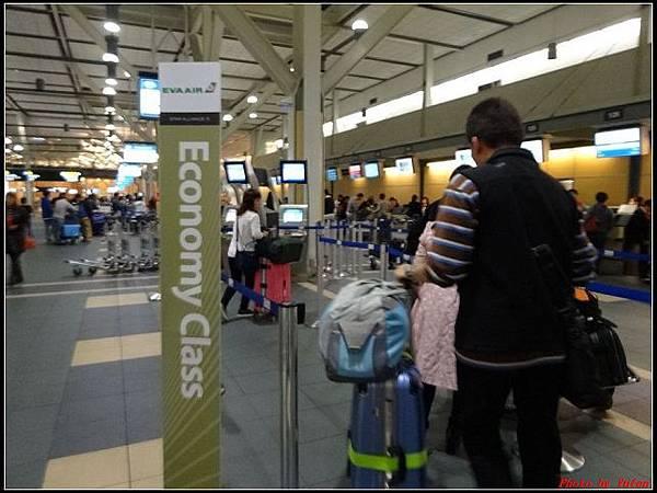 玩美加族-加拿大day9-機場回程0031(001).jpg