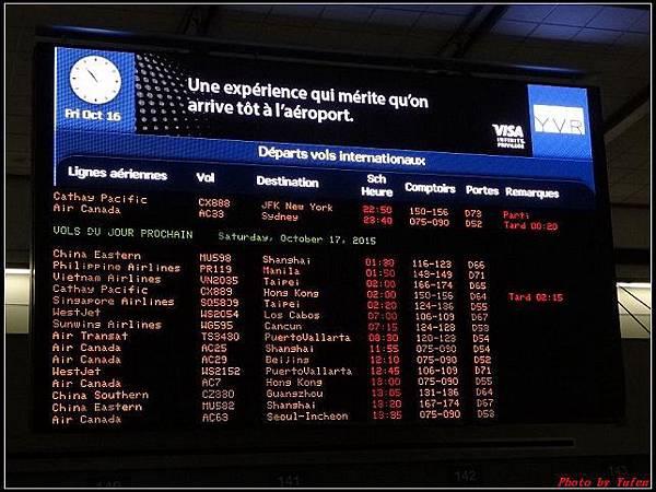 玩美加族-加拿大day9-機場回程0035(001).jpg