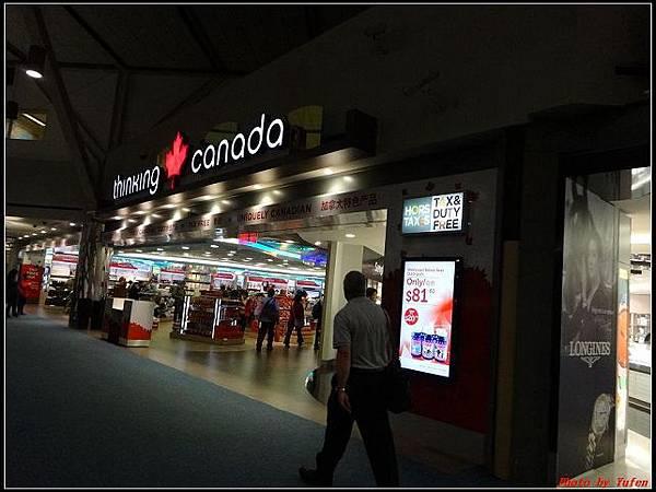 玩美加族-加拿大day9-機場回程0046(001).jpg