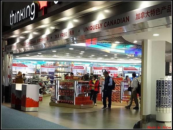 玩美加族-加拿大day9-機場回程0047(001).jpg