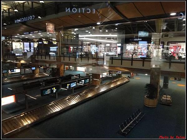 玩美加族-加拿大day9-機場回程0050(001).jpg