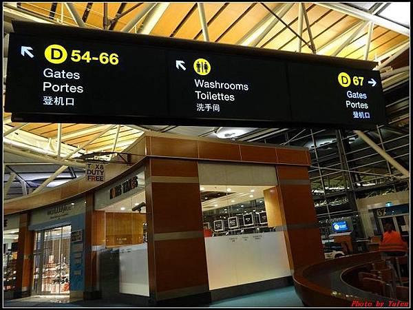 玩美加族-加拿大day9-機場回程0103(001).jpg