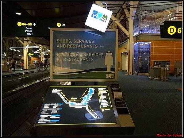 玩美加族-加拿大day9-機場回程0113(001).jpg