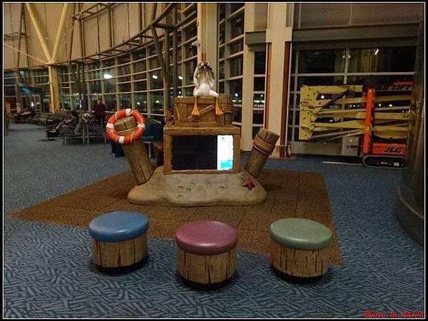 玩美加族-加拿大day9-機場回程0118(001).jpg