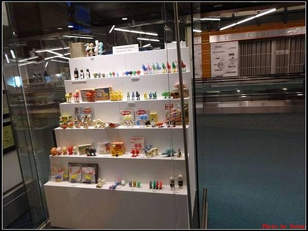 玩美加族-加拿大day9-機場回程0124(001).jpg