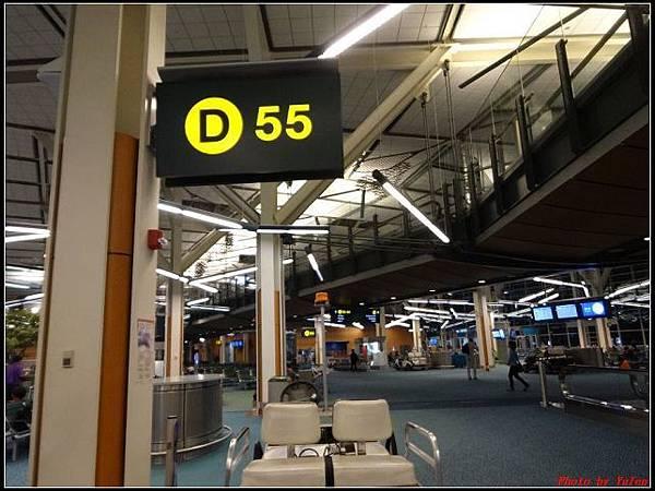玩美加族-加拿大day9-機場回程0133(001).jpg