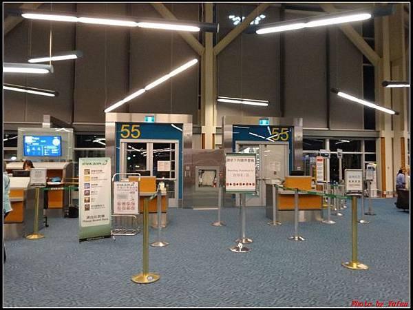 玩美加族-加拿大day9-機場回程0134(001).jpg