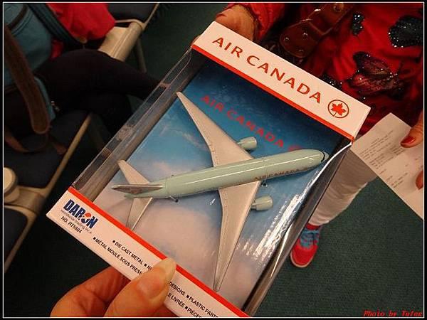 玩美加族-加拿大day9-機場回程0145(001).jpg