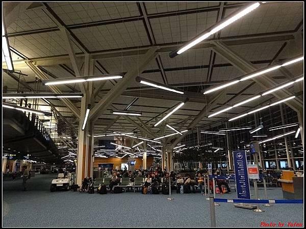 玩美加族-加拿大day9-機場回程0151(001).jpg