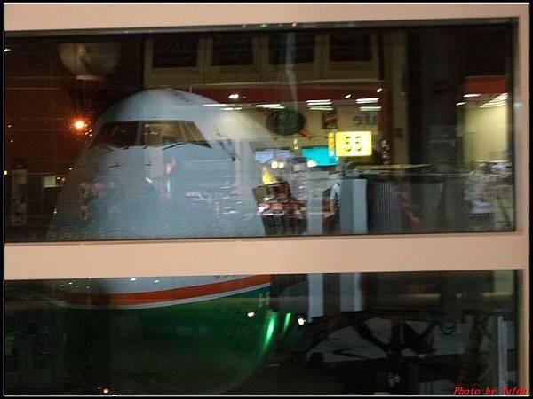 玩美加族-加拿大day9-機場回程0178(001).jpg
