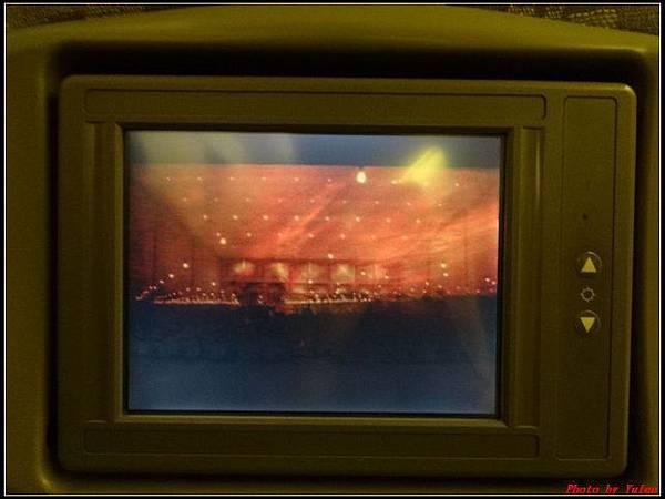 玩美加族-加拿大day9-機場回程0186(001).jpg