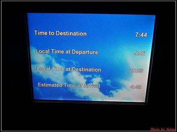 玩美加族-加拿大day9-機場回程0218(001).jpg