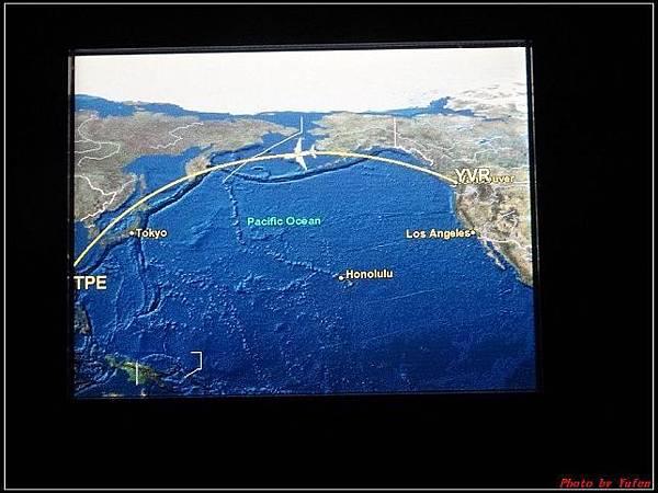 玩美加族-加拿大day9-機場回程0219(001).jpg