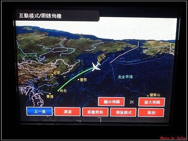 玩美加族-加拿大day9-機場回程0233(001).jpg