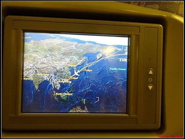 玩美加族-加拿大day9-機場回程0271(001).jpg