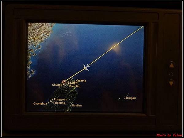 玩美加族-加拿大day9-機場回程0272(001).jpg