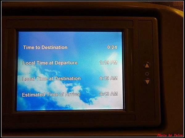玩美加族-加拿大day9-機場回程0273(001).jpg