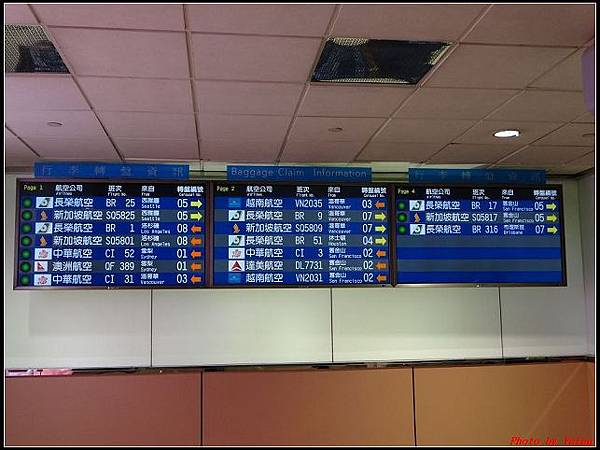 玩美加族-加拿大day9-機場回程0285(001).jpg