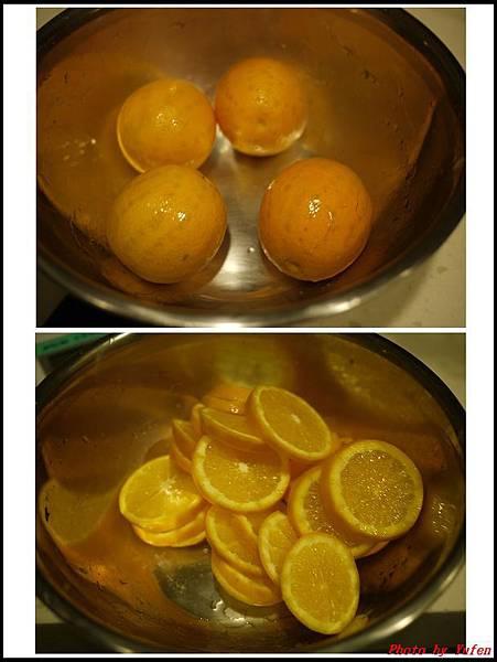 蜜漬橙片巧克力02.jpg