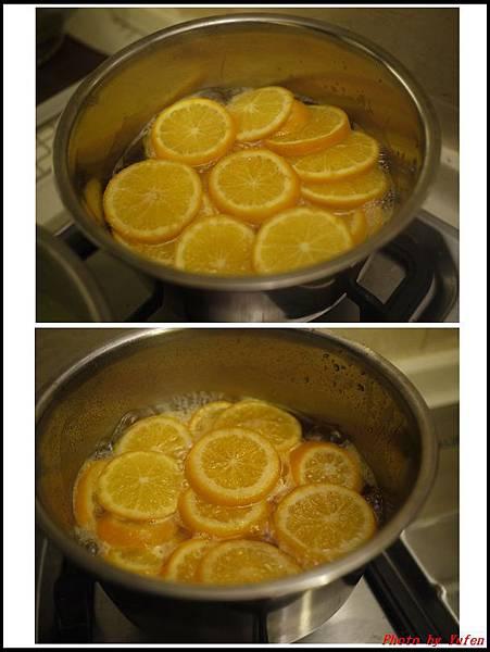 蜜漬橙片巧克力04.jpg