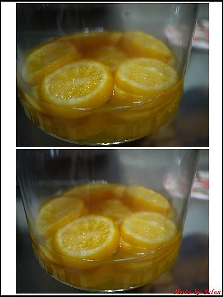 蜜漬橙片巧克力06.jpg