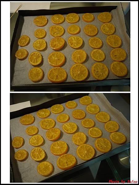 蜜漬橙片巧克力09.jpg