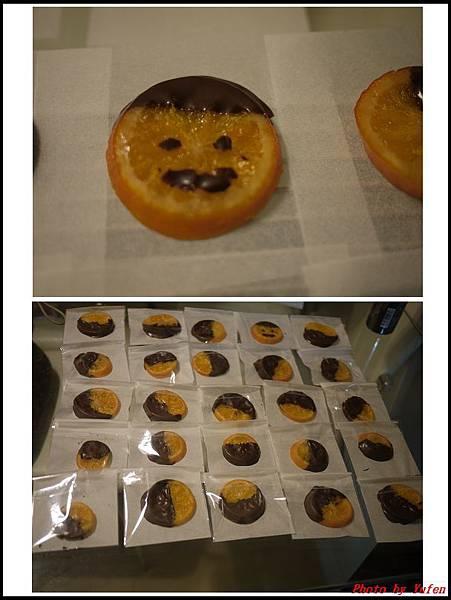蜜漬橙片巧克力12.jpg