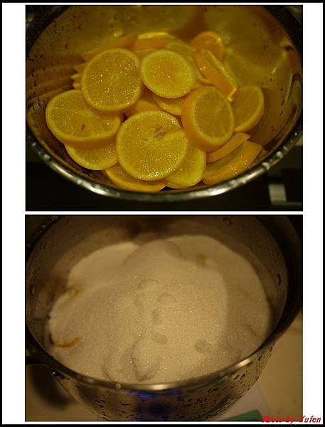 糖漬橙片巧克力01.jpg