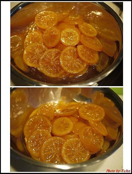 糖漬橙片巧克力06.jpg