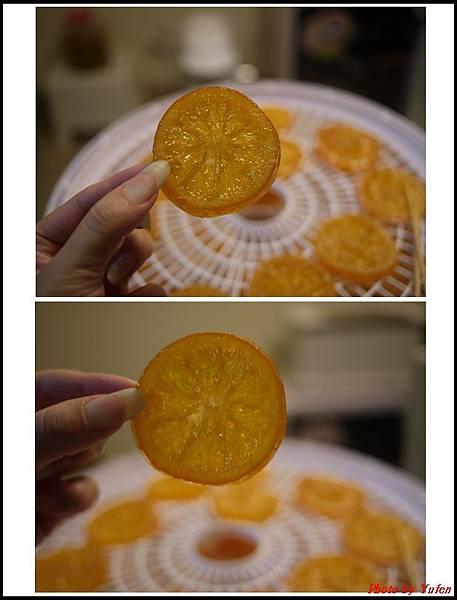 糖漬橙片巧克力09.jpg