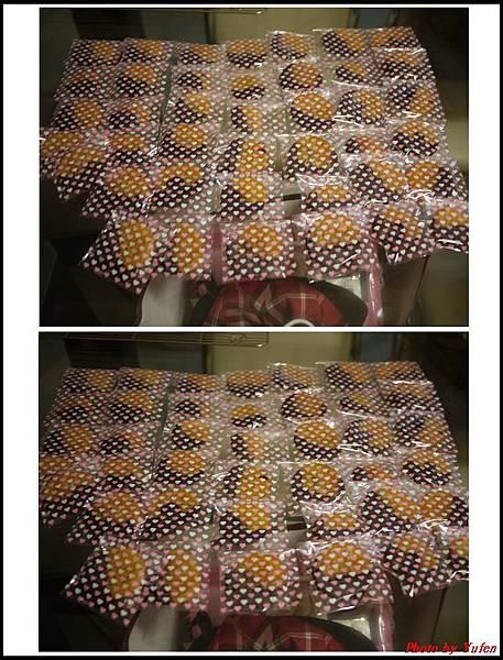 糖漬橙片巧克力10.jpg