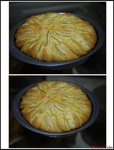 蘋果片鑲蛋糕05.jpg