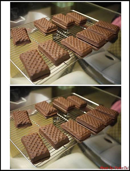 巧克力布朗尼06.jpg