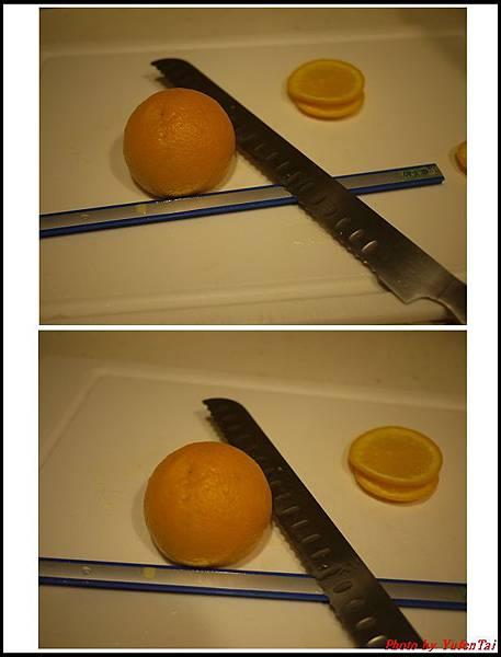 橙片巧克力01.jpg