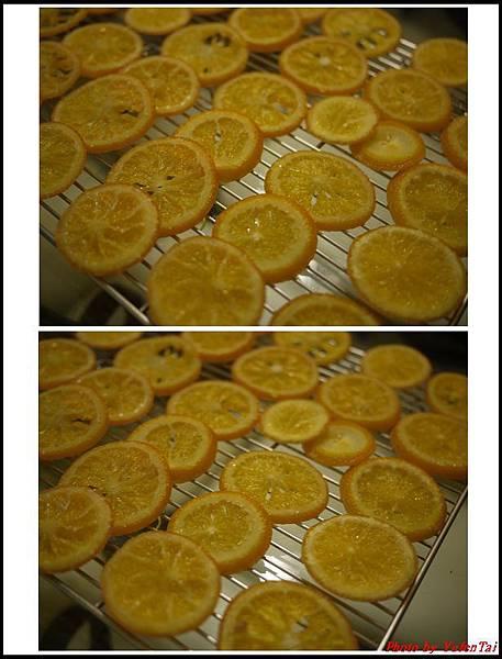 橙片巧克力02.jpg