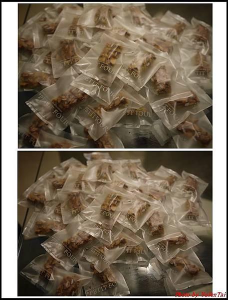 杏仁麥片焦糖酥餅09.jpg