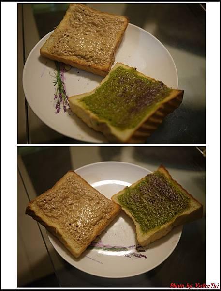 抹醬-土司07.jpg